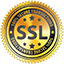 SSL Trusted Shops
